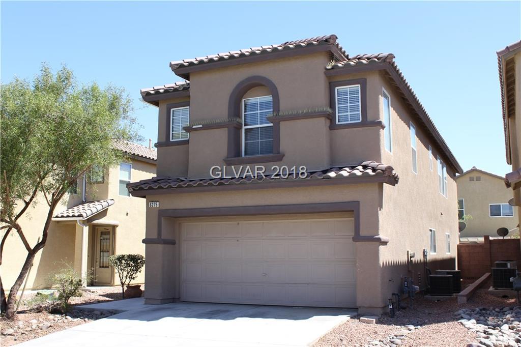 6275 Alpine Tree Avenue Las Vegas NV 89139