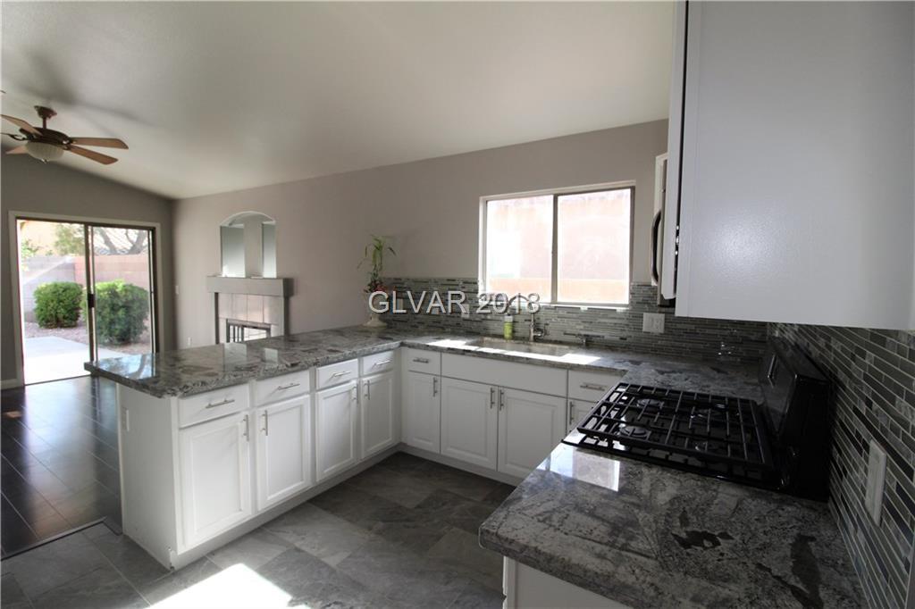 9302 Snow Flower Avenue Las Vegas NV 89147