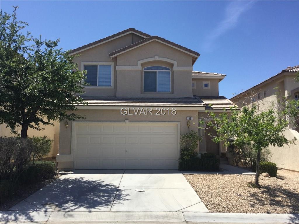 7237 Twin Maples Court Las Vegas NV 89148