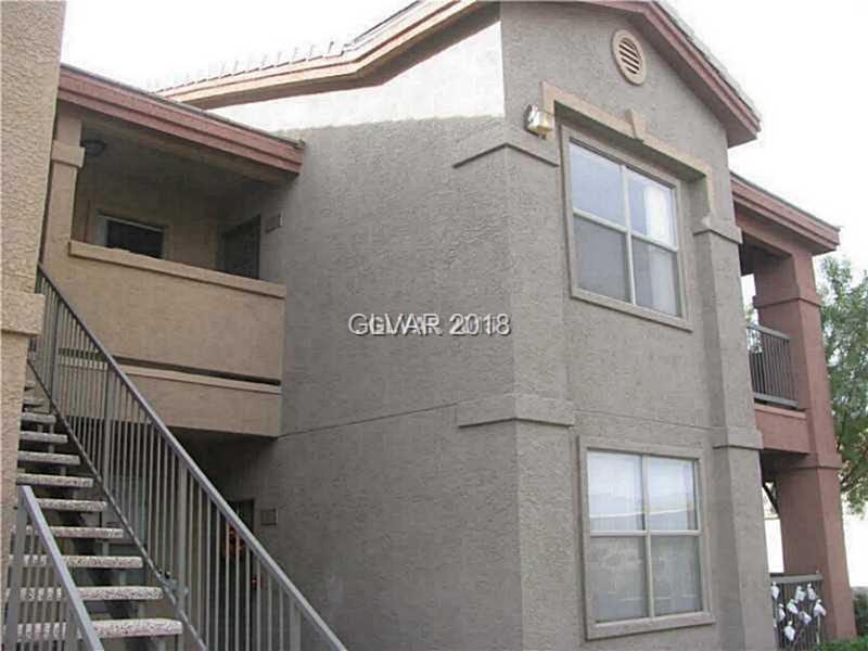 8000 West Badura Avenue 2181 Las Vegas NV 89113