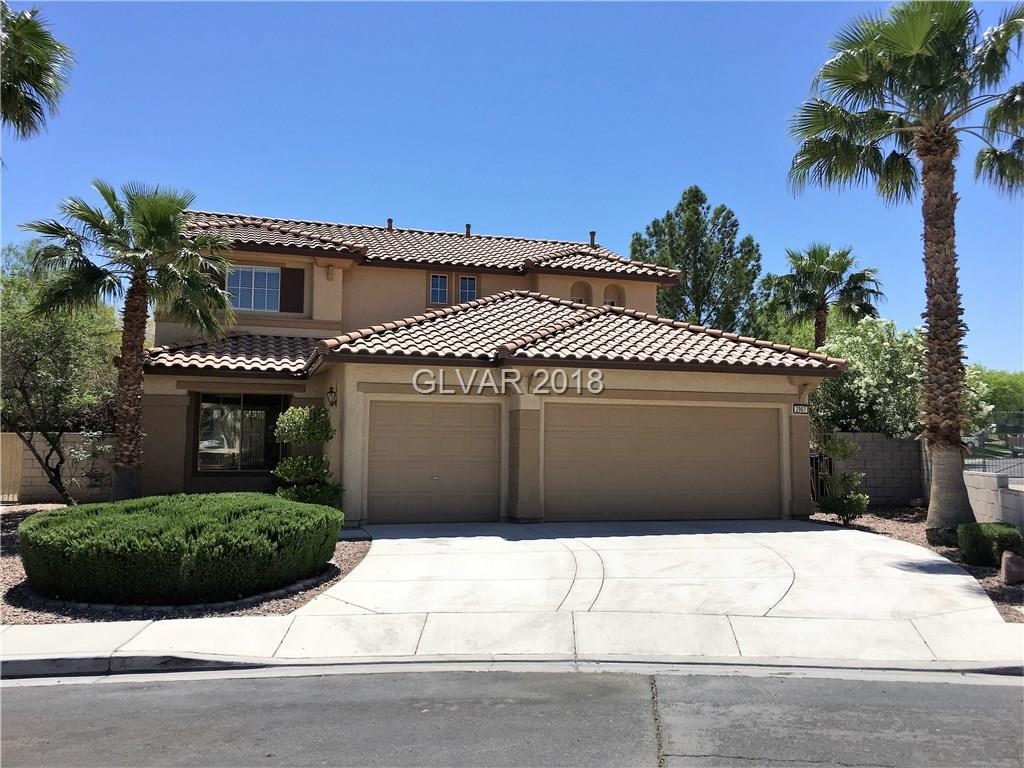 Homes for rent in seven hills in henderson nv - 4 bedroom houses for rent henderson nv ...