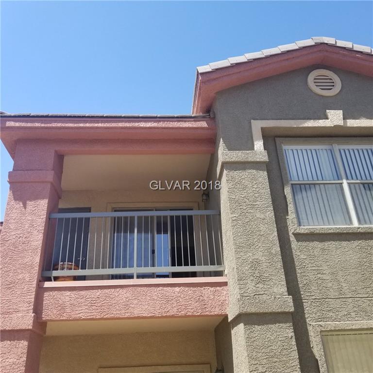 8000 Badura Avenue 2037 Las Vegas NV 89113