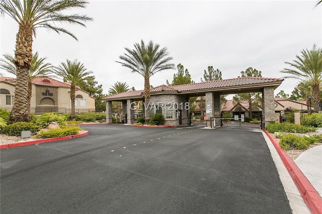 Canyon Gate - 2200 Fort Apache Road 2245