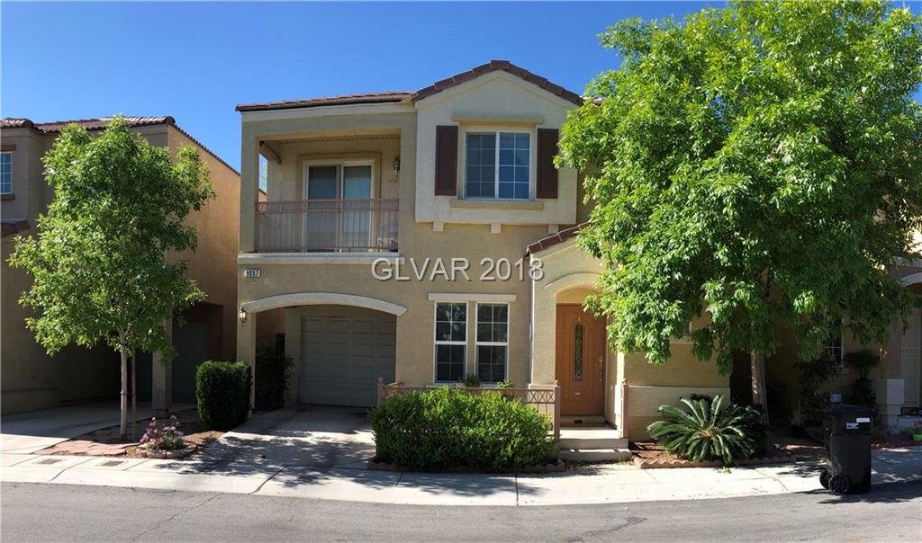 9057 Audlington Avenue Las Vegas NV 89148