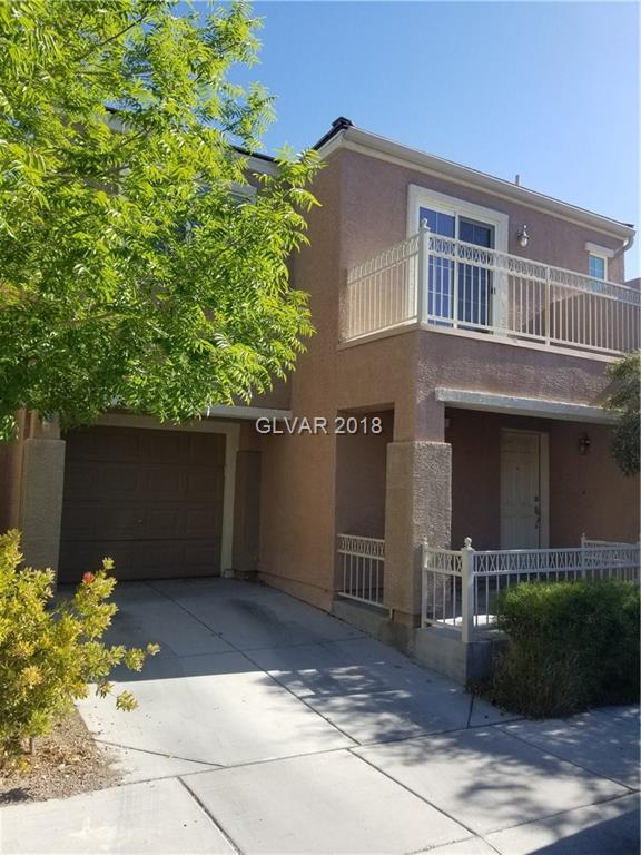 - 8952 Embroidery Avenue