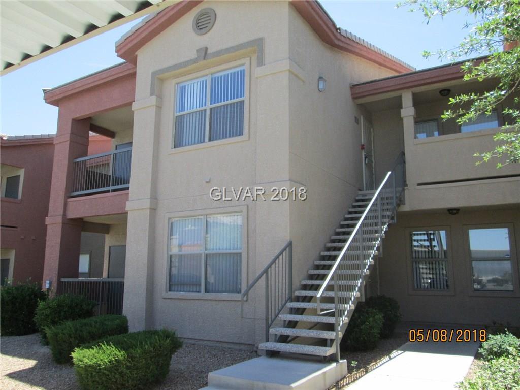 8000 West Badura Avenue 2035 Las Vegas NV 89113
