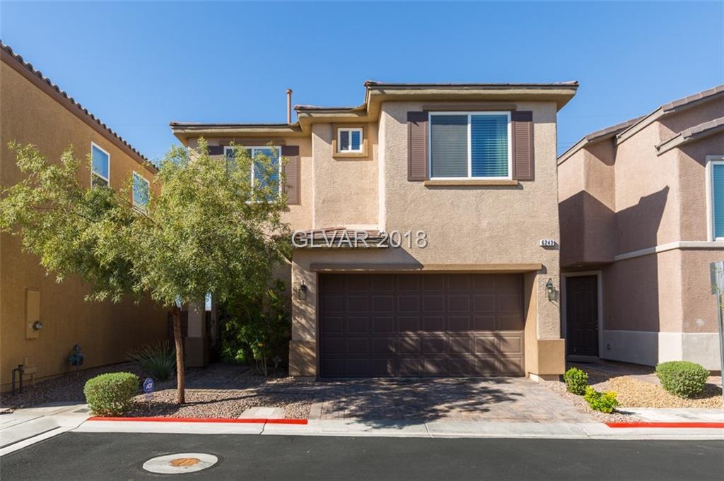 6243 Yankee Spring Street Las Vegas NV 89122