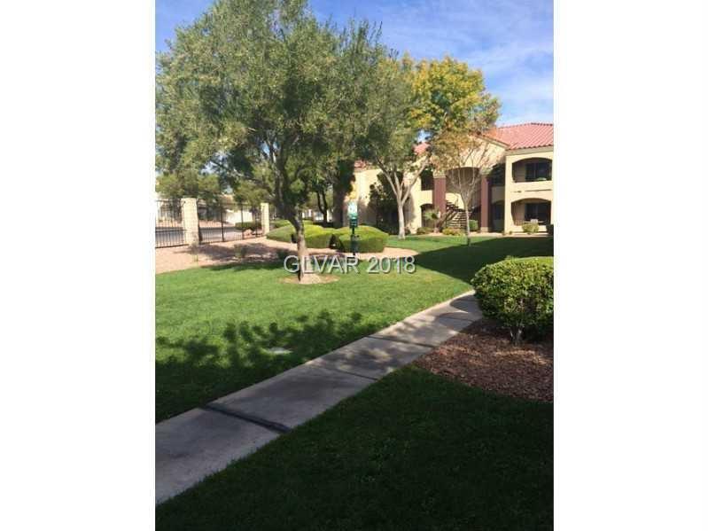 7885 Flamingo Road 1029 Las Vegas NV 89147