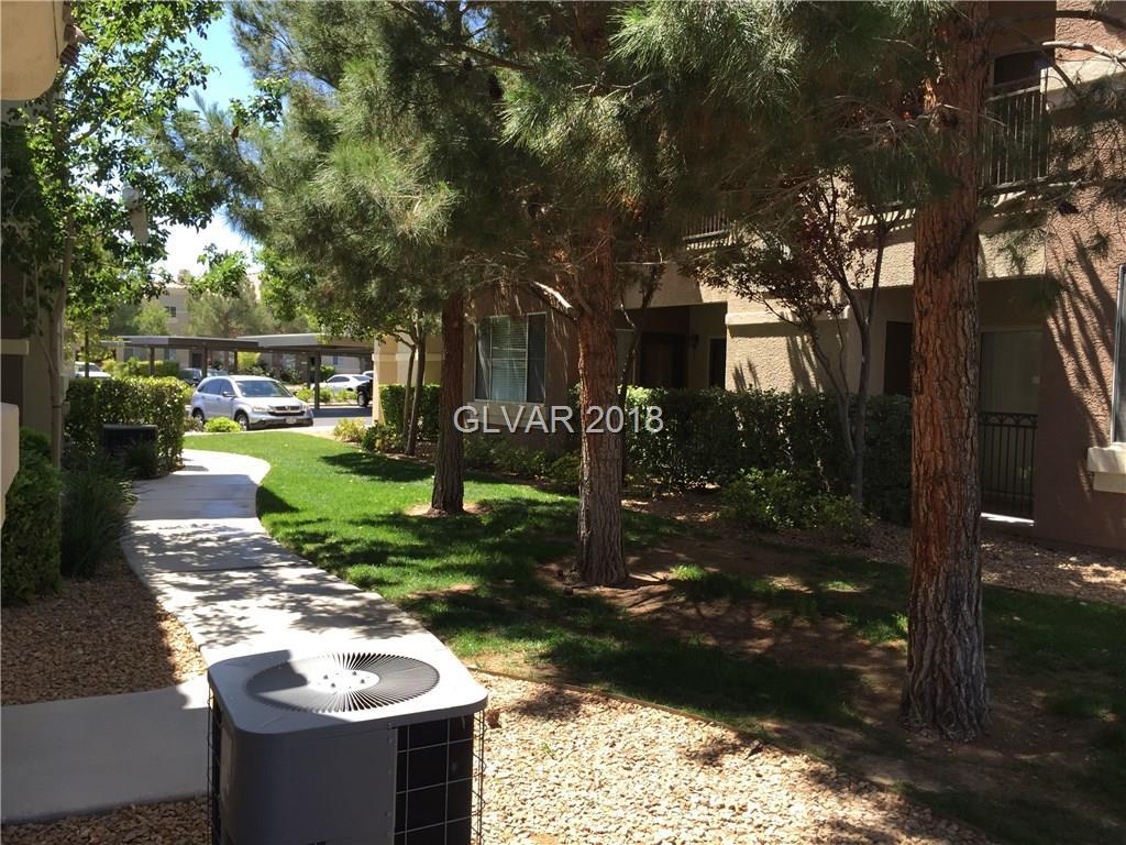 9050 West Warm Springs Road 1083 Las Vegas NV 89148