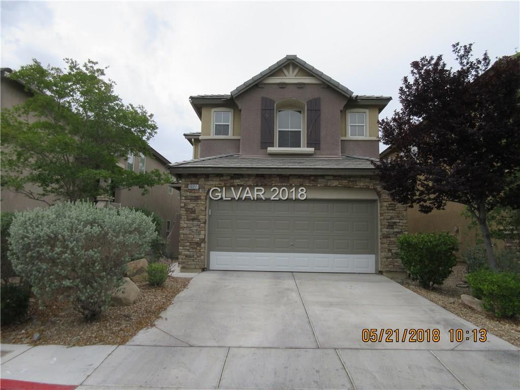 10051 Hollis Mountain Avenue Las Vegas NV 89148