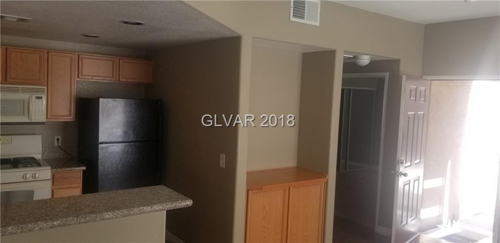 9580 Reno Avenue 163 Las Vegas NV 89148