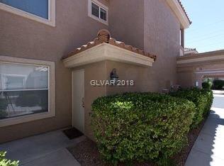 5125 West Reno Avenue 1008 Las Vegas NV 89118
