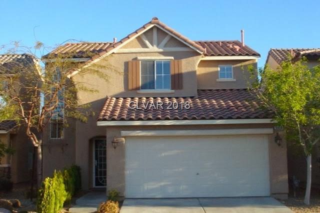 9934 Juniper Haven Avenue Las Vegas NV 89148