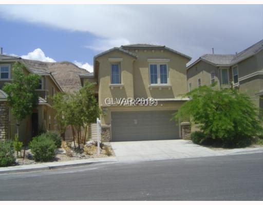 6451 Lovett Canyon Street Las Vegas NV 89148