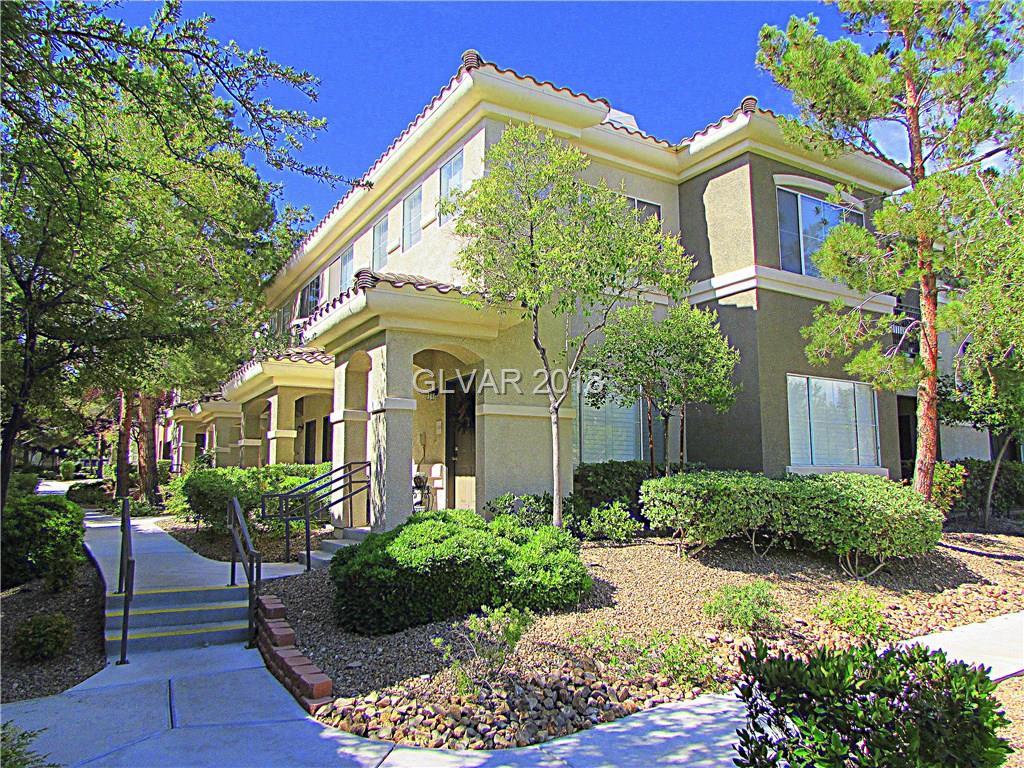 9050 Warm Springs Road 2140 Las Vegas NV 89148
