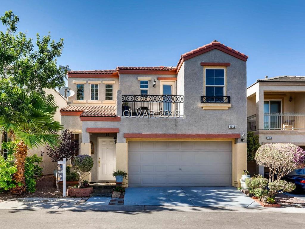9060 Epworth Avenue Las Vegas NV 89148