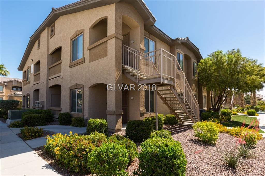 8985 South Durango Drive 1107 Las Vegas NV 89148