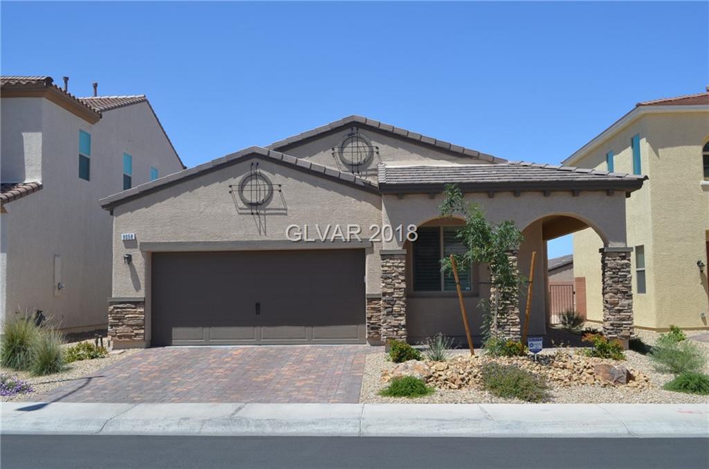 9058 Janice Glen Avenue Las Vegas NV 89148