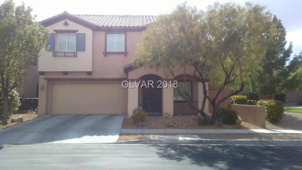 7651 Anatolian Las Vegas NV 89166