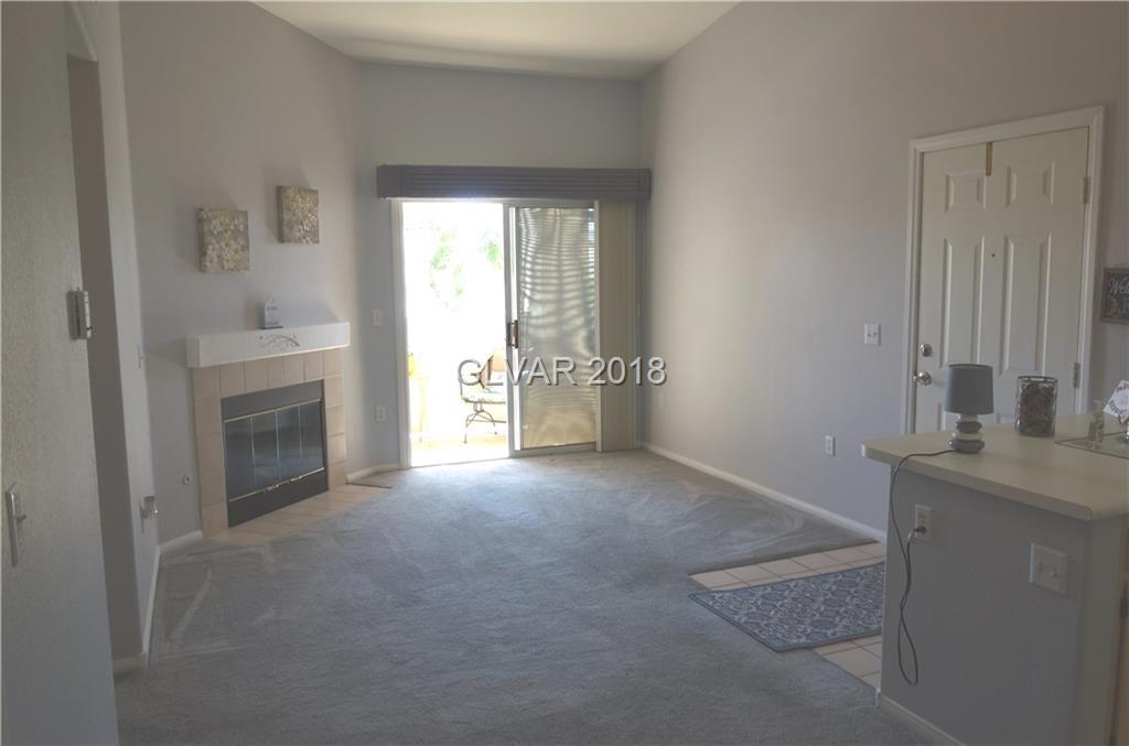 Whitney Ranch - 855 Stephanie Street 1022