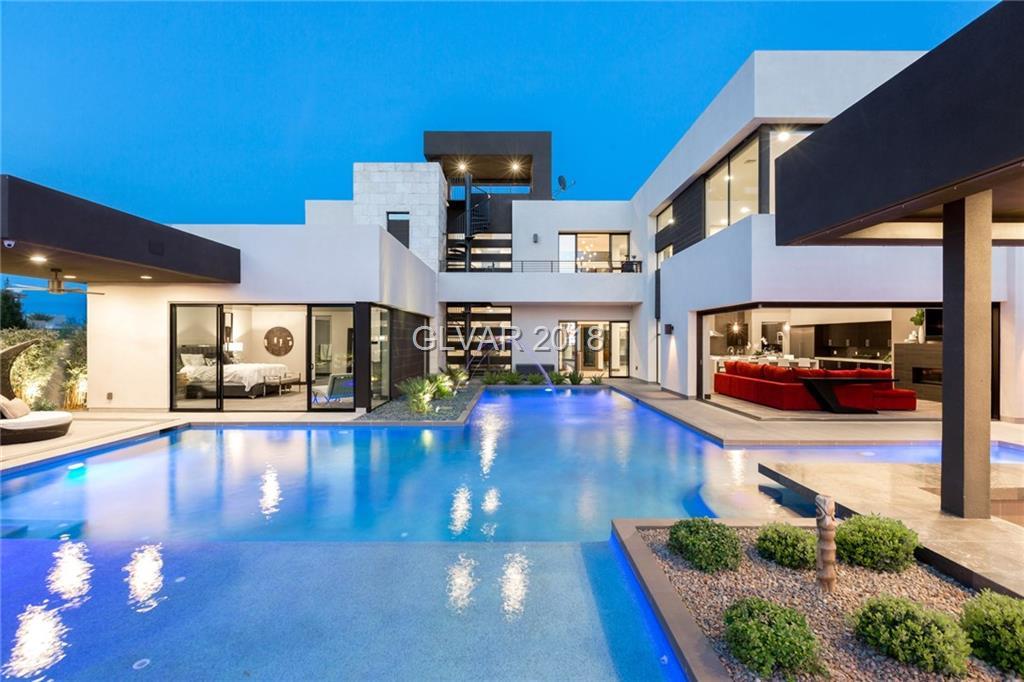 1325 Villa Barolo Avenue Henderson NV 89052