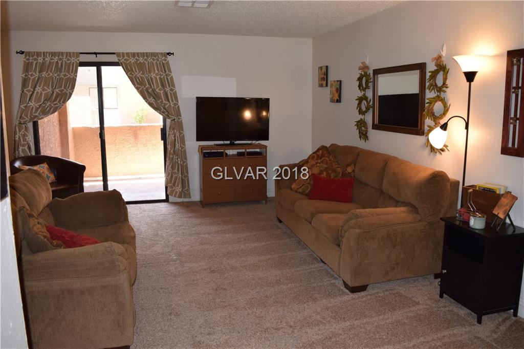 Desert Shores - 3151 Soaring Gulls Drive 1078