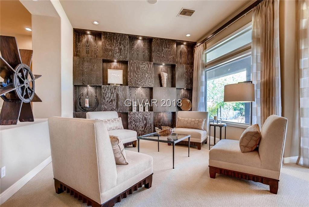 Home for sale in Anthem Country Club Henderson Florida