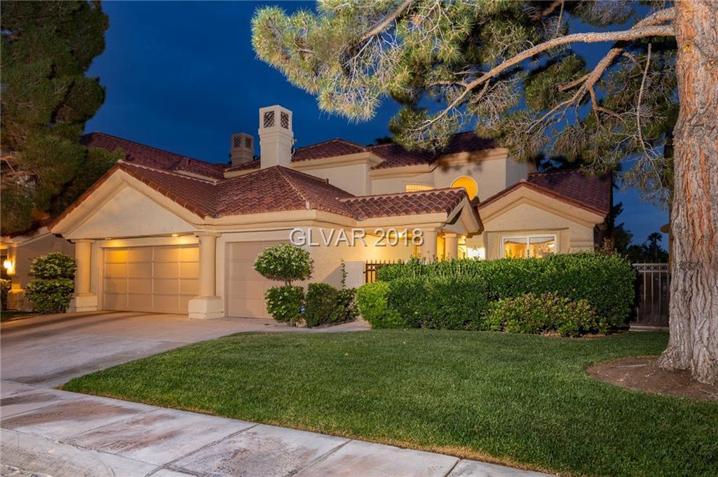 Spanish Trail - 7857 Rancho Mirage Drive