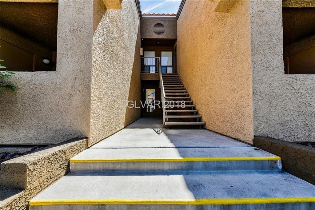 Desert Shores - 3151 Soaring Gulls Drive 1151