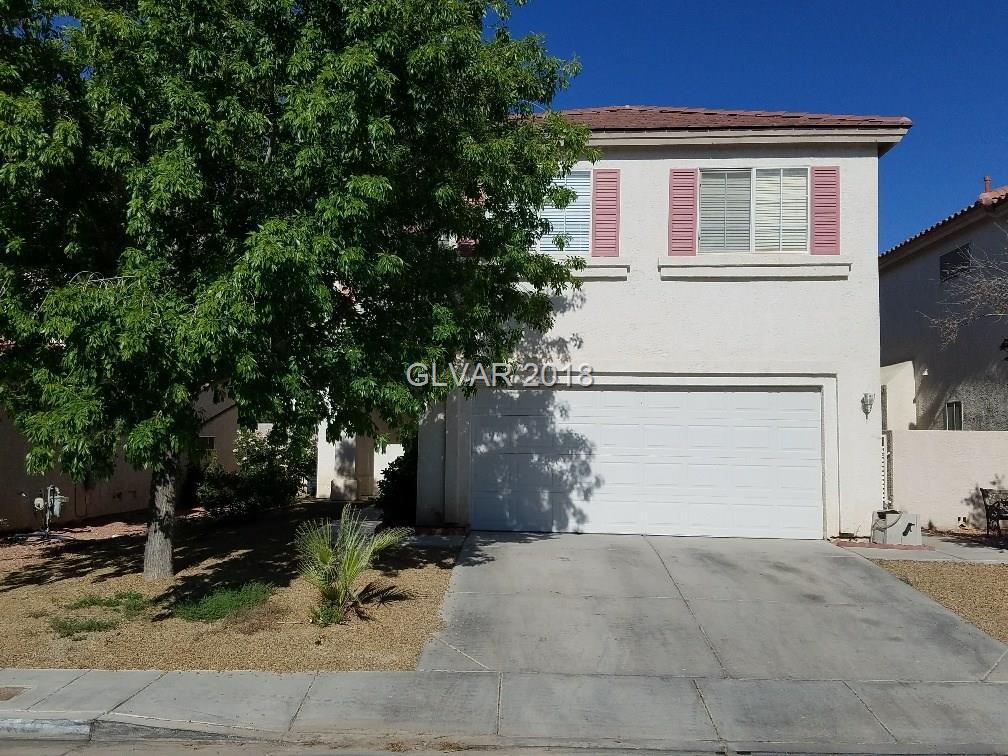 Silverado Ranch - 10222 Cupids Dart Street