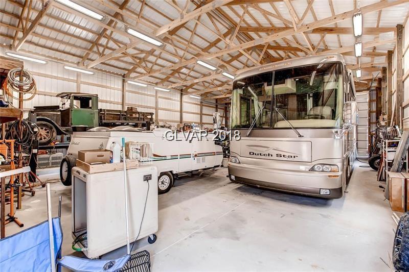 Silverado Ranch - 4235 Cougar Avenue