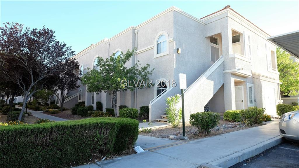 Desert Shores - 3125 Buffalo Drive 1149