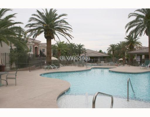Rhodes Ranch - 9050 West Warm Springs Road 1099