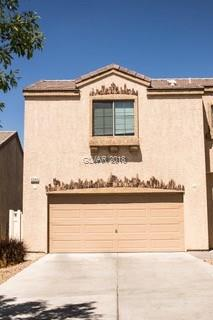 6349 Aloha Sue Street North Las Vegas NV 89031