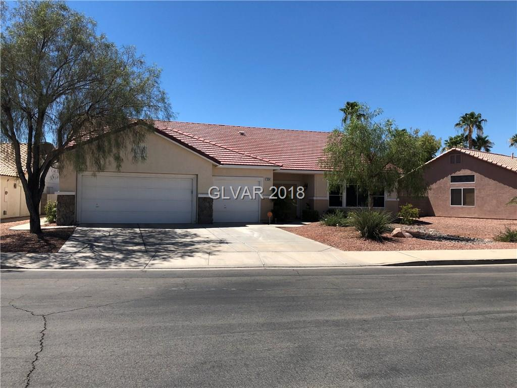 Green Valley - 334 Evan Picone Drive