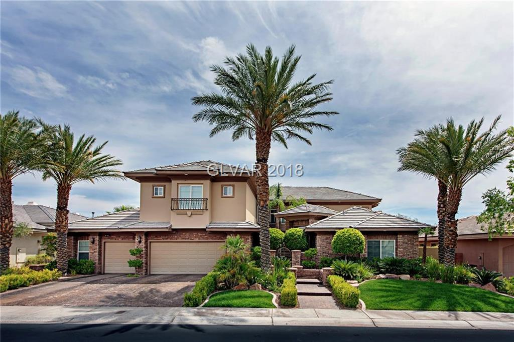 604 Verde Vista Las Vegas NV 89145