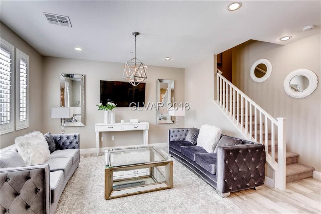 Summerlin - 11396 Ogden Mills Drive 101