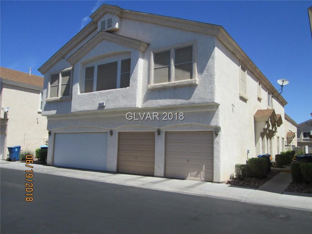6402 Rusticated Stone Avenue 102 Henderson NV 89011