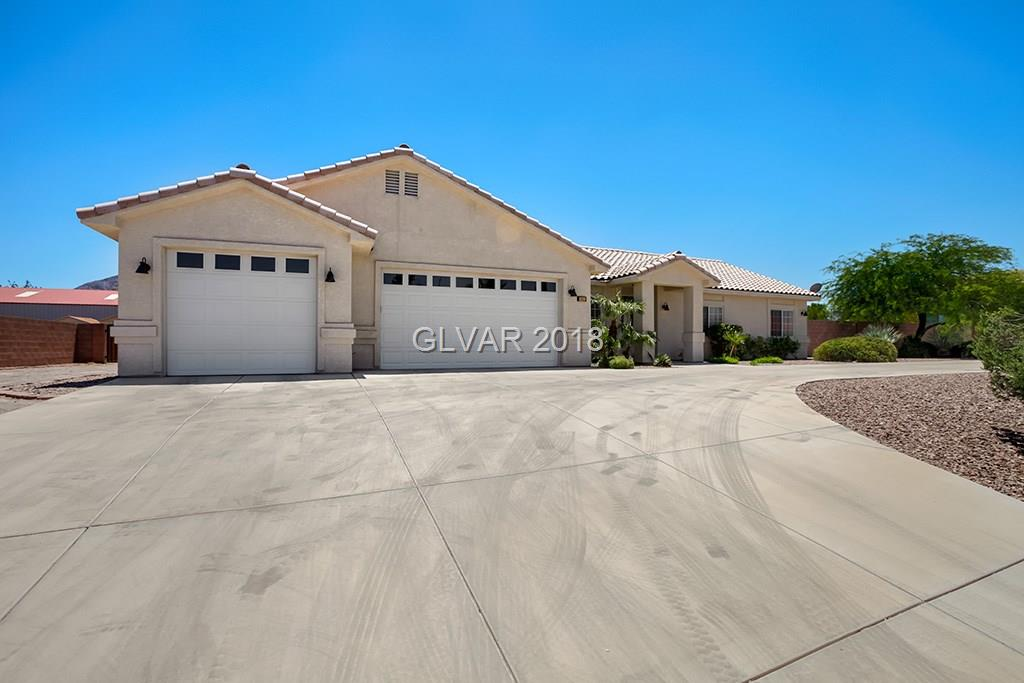 811 Mission Drive Henderson NV 89002