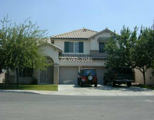 1291 Winter Solstice Avenue 0 Henderson NV 89014