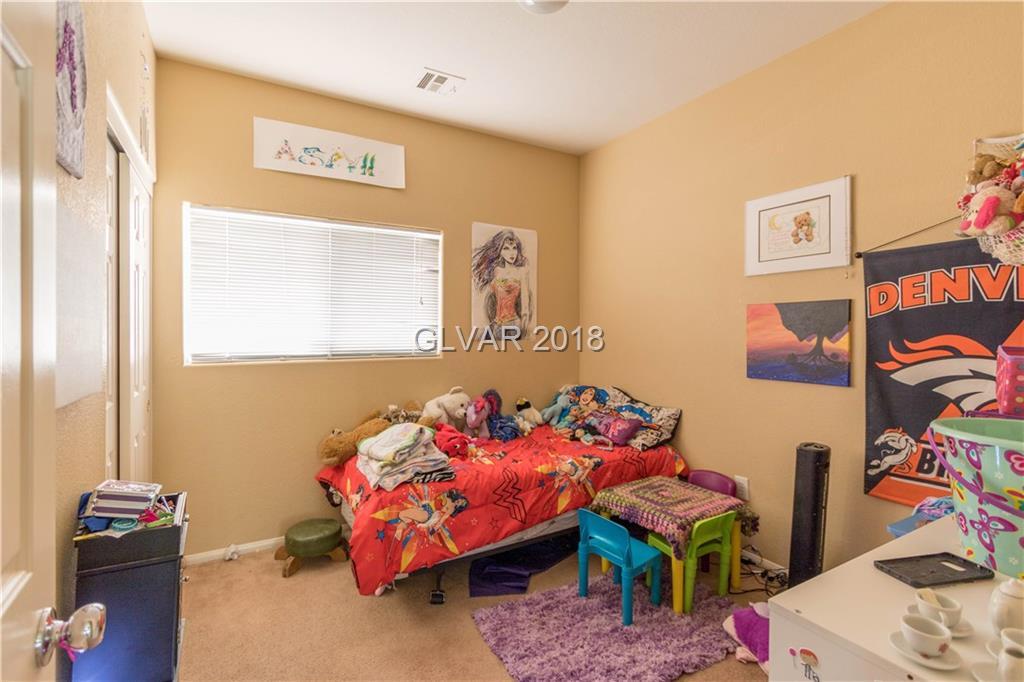 2409 Cockatiel Drive North Las Vegas, NV 89084 - Photo 9