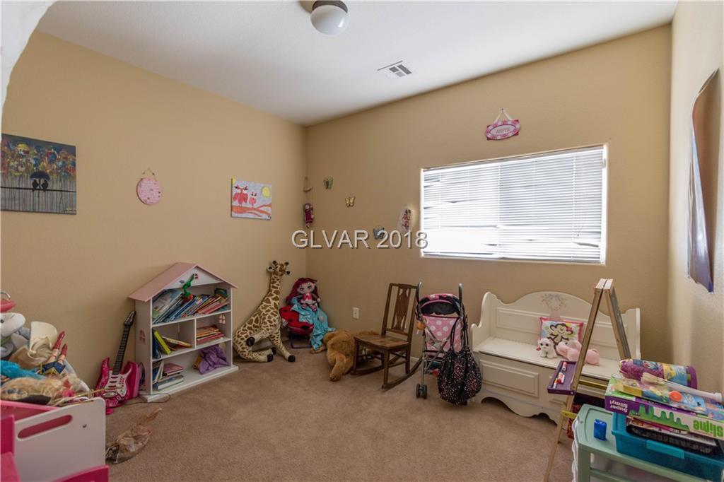 2409 Cockatiel Drive North Las Vegas, NV 89084 - Photo 12