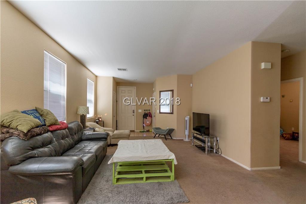 2409 Cockatiel Drive North Las Vegas, NV 89084 - Photo 15