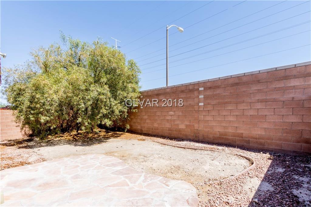 2409 Cockatiel Drive North Las Vegas, NV 89084 - Photo 18