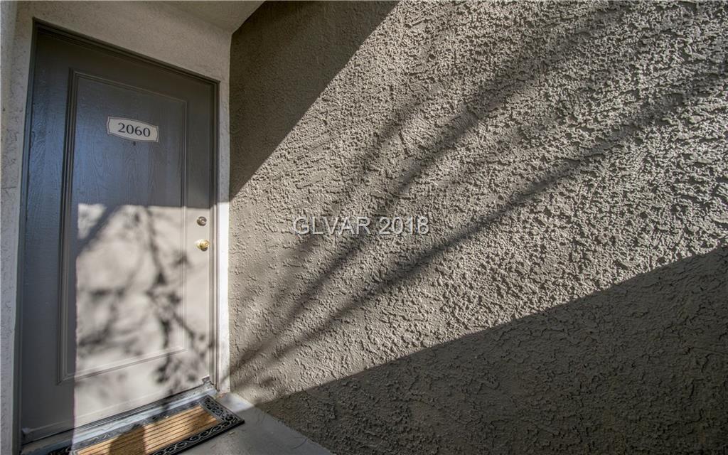 3151 Soaring Gulls Drive 2060 Las Vegas NV 89128