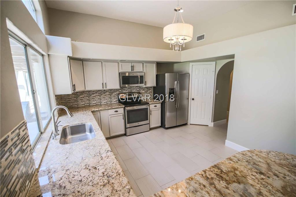 3858 Placita Del Lazo Las Vegas, NV 89120 - Photo 13