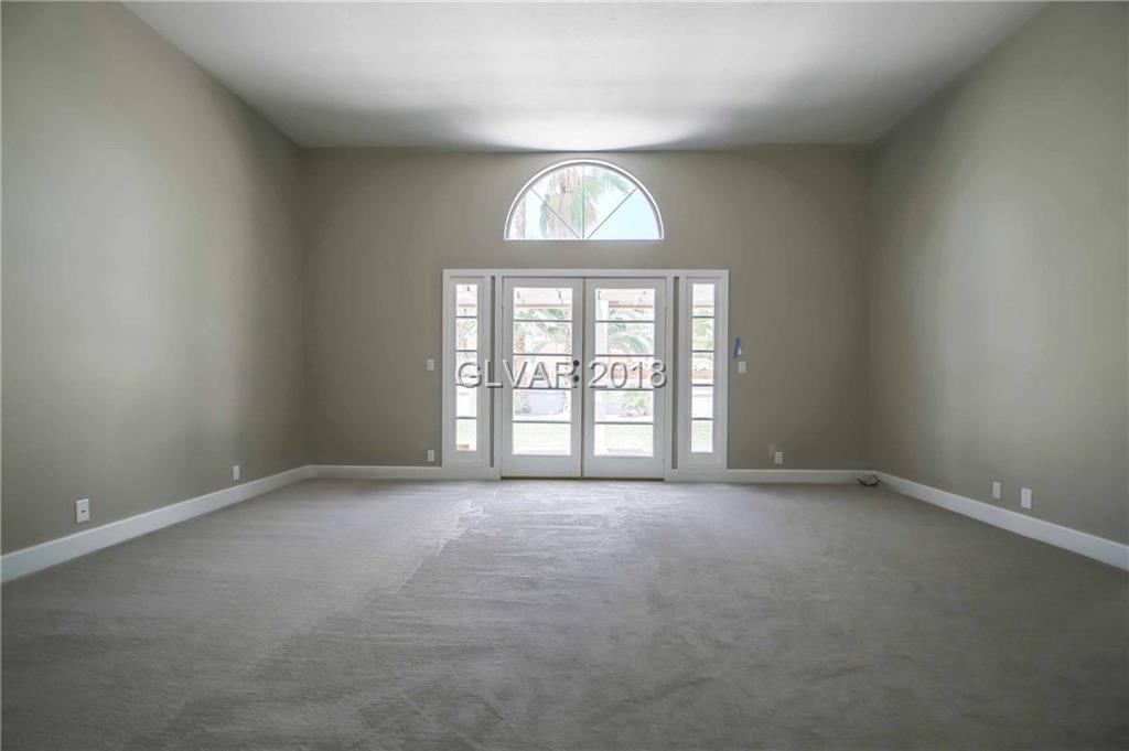 3858 Placita Del Lazo Las Vegas, NV 89120 - Photo 17