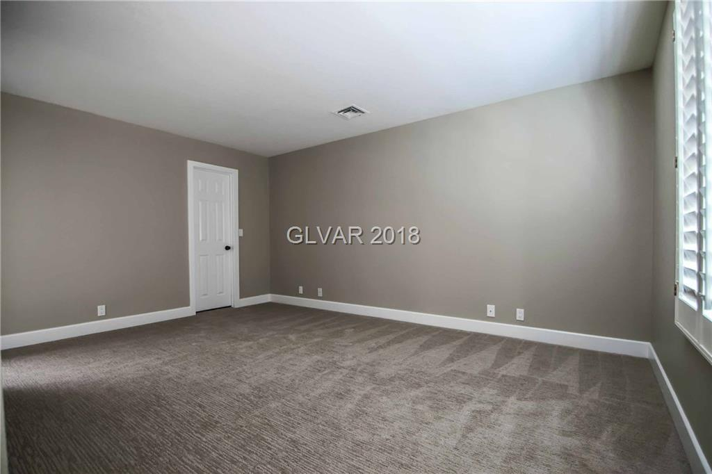 3858 Placita Del Lazo Las Vegas, NV 89120 - Photo 23