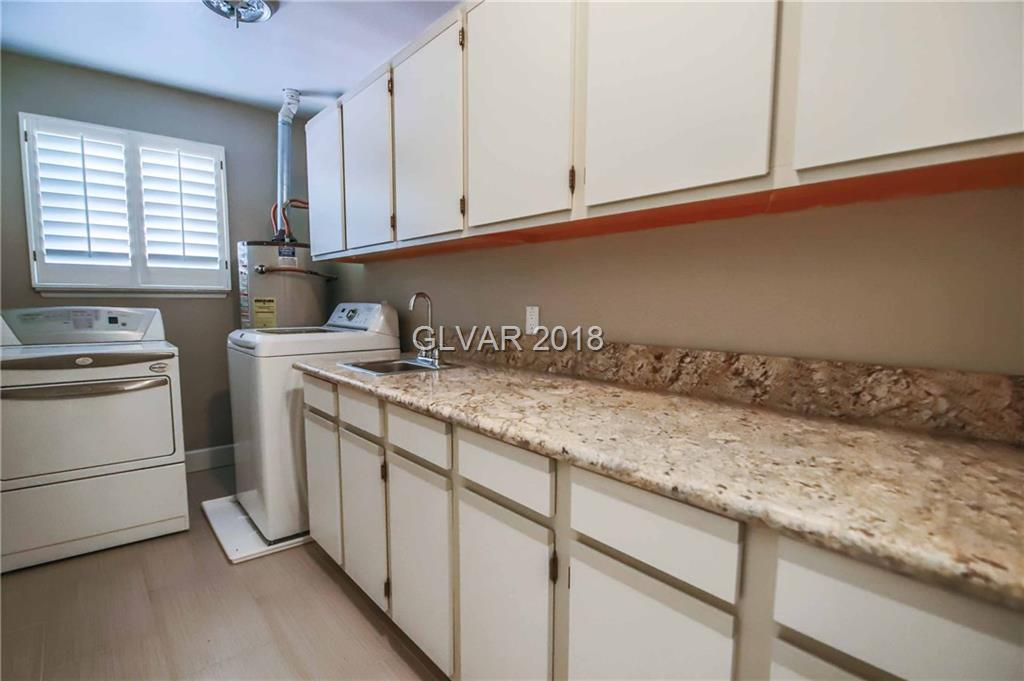 3858 Placita Del Lazo Las Vegas, NV 89120 - Photo 27