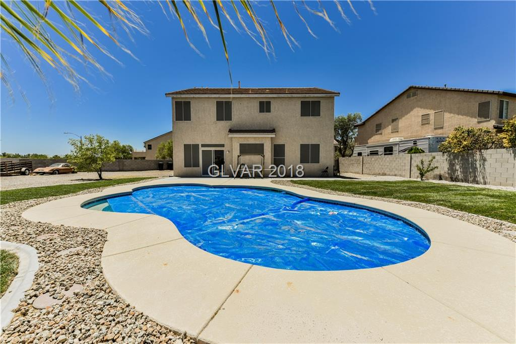 8440 Brody Marsh Avenue Las Vegas, NV 89143 - Photo 32